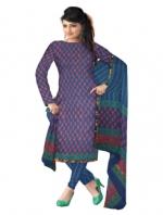 Online Rajkot Cotton Salwar Suit-37