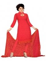 Online Rajkot Cotton Salwar Suit-38