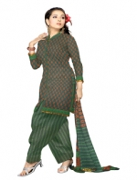 Online Rajkot Cotton Salwar Suit-39