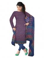 Online Rajkota Cotton Salwar Suit-50