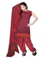 Online Rajkota Cotton Salwar Suit-49