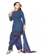 Online Rajkota Cotton Salwar Suit-48