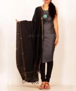 Online Rajkota Cotton Salwar Suit-60
