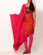 Online Rajkota Cotton Salwar Suit-59