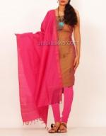 Online Rajkota Cotton Salwar Suit-58