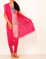Online Rajkota Cotton Salwar Suit-57