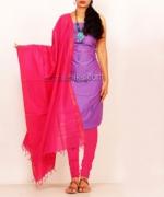 Online Rajkota Cotton Salwar Suit-56