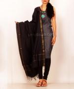 Online Rajkota Cotton Salwar Suit-55