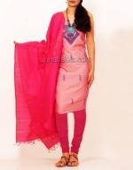 Online Rajkota Cotton Salwar Suit-54