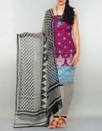 Online Rajkota Cotton Salwar Suit-53