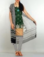 Online Rajkota Cotton Salwar Suit-52