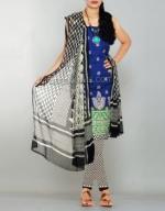 Online Rajkota Cotton Salwar Suit-51