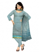 Online Rajkot Cotton Salwar Suits-29