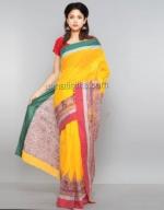 Rajkot Cotton Sarees