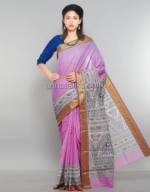Rajkot Cotton Sarees