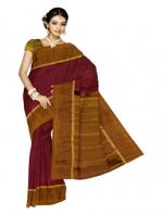 Rasipuram Silk Sarees