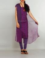 Online Sambalpuri Cotton Salwar Kameez-12