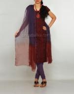 Online Sambalpuri Cotton Salwar Kameez-13