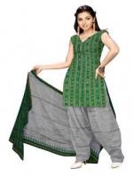 Online Sambalpuri Cotton Salwar Kameez-10