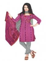 Online Sambalpuri Cotton Salwar Kameez-9
