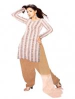 Online Sambalpuri Cotton Salwar Kameez-6
