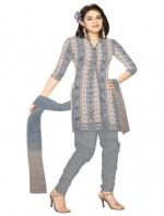 Online Sambalpuri Cotton Salwar Kameez-4