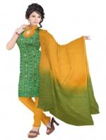 Online Sambalpuri Cotton Salwar Kameez-3