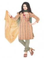 Online Sambalpuri Cotton Salwar Kameez-1