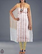 Shop Online Sambalpuri Salwar Kameez  56