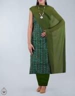 Shop Online Sambalpuri Salwar Kameez  54