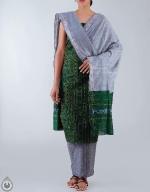 Shop Online Sambalpuri Salwar Kameez  51
