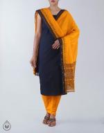 Shop Online Sambalpuri Salwar Kameez  50