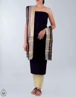 Shop Online Sambalpuri Cotton Salwar Kameez 47