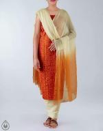 Shop Online Sambalpuri Cotton Salwar Kameez 42