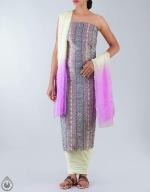 Shop Online Sambalpuri Cotton Salwar Kameez 38