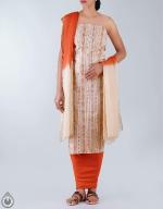 Shop Online Sambalpuri Cotton Salwar Kameez 35