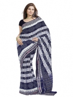Sambalpuri Cotton Sarees