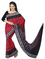 Online Sambapuri Cotton Sarees-1