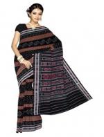 Online Sambapuri Cotton Sarees-2