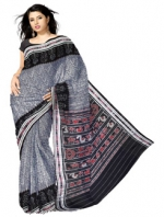Online Sambapuri Cotton Sarees-7