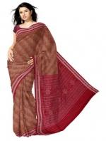 Online Sambapuri Cotton Sarees-8