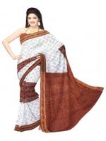 Online Sambapuri Cotton Sarees-6