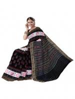 Online Sambapuri Cotton Sarees-4