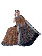 Online Sambapuri Cotton Sarees-3