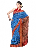 Onlin Sambalpuri Silk Sarees-8