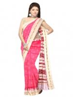 Onlin Sambalpuri Silk Sarees-7