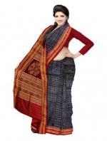 Online Sambalpuri Silk Sarees-4
