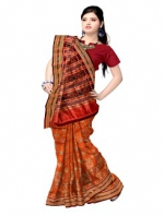 Online Sambalpuri Silk Sarees-3
