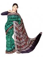 Sambalpuri Silk Sarees