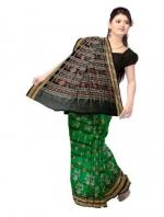 Online Sambalpuri Silk Sarees-1